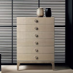 Mplace Bedroom Collection Drawer Chest