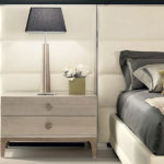Mplace Bedroom Collection Dresser