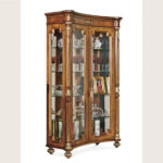 Nabucco Dining Collection Vitrine