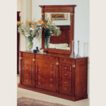 Queen Bedroom Collection Dresser