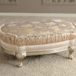 Silvy Upholstery Collection Loveseat
