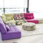 Modern-Arianne-Love-Sectional-1