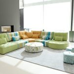 Modern-Arianne-Love-Sectional-3