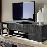 Modern-Exotic-Koto-TV-Stand