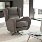 Modern-Romeo-Fabric-Swivel