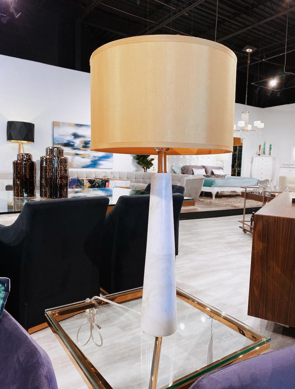 martin daniel interiors Toronto luxury lighting home decor 8