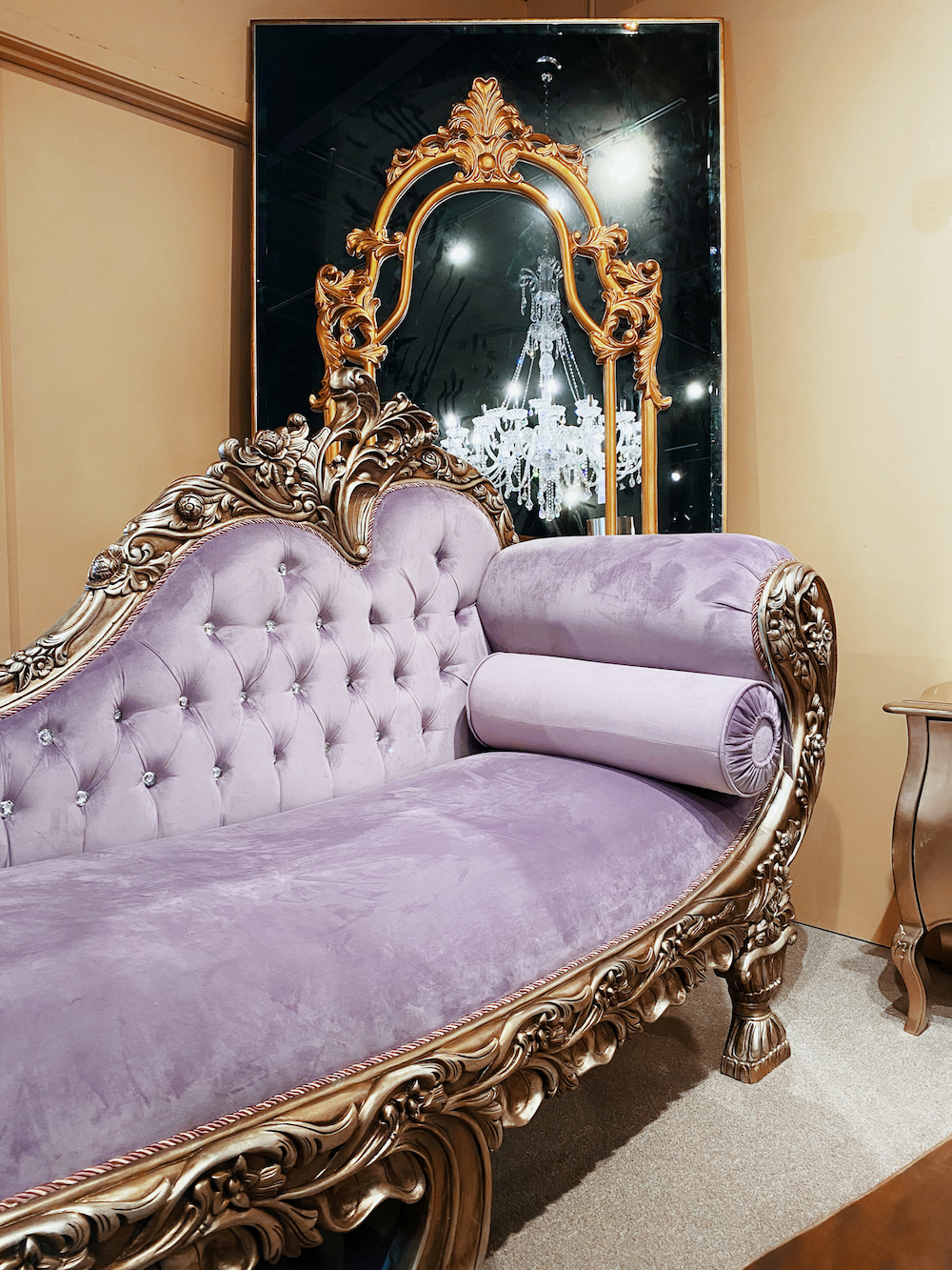 martin daniel interiors classic luxury furniture made in italy 10