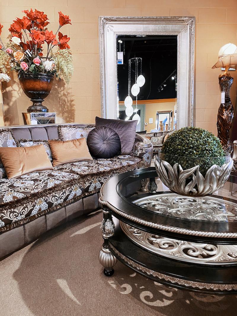 martin daniel interiors classic luxury furniture made in italy 11