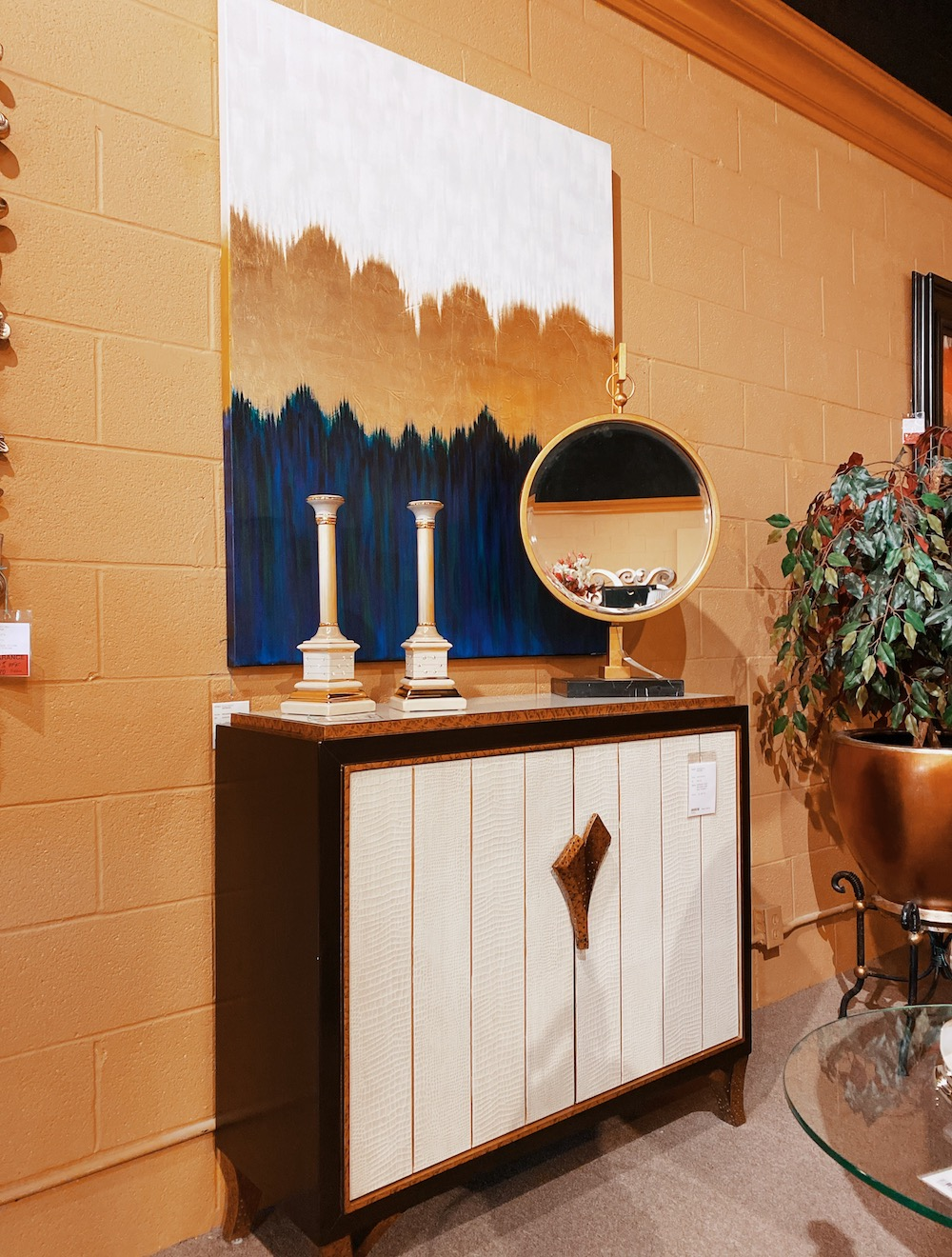 martin daniel interiors classic luxury furniture made in italy 3