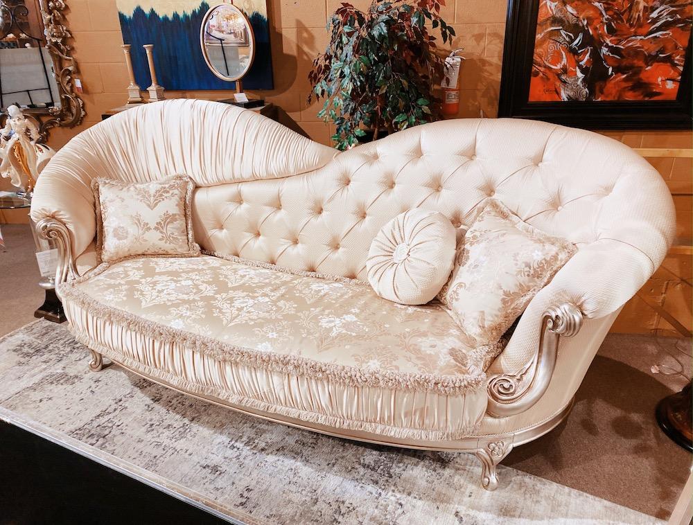 martin daniel interiors classic luxury furniture made in italy 4