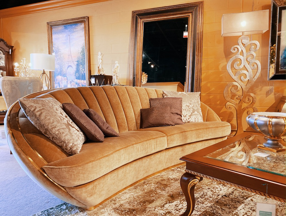 martin daniel interiors classic luxury furniture made in italy 6