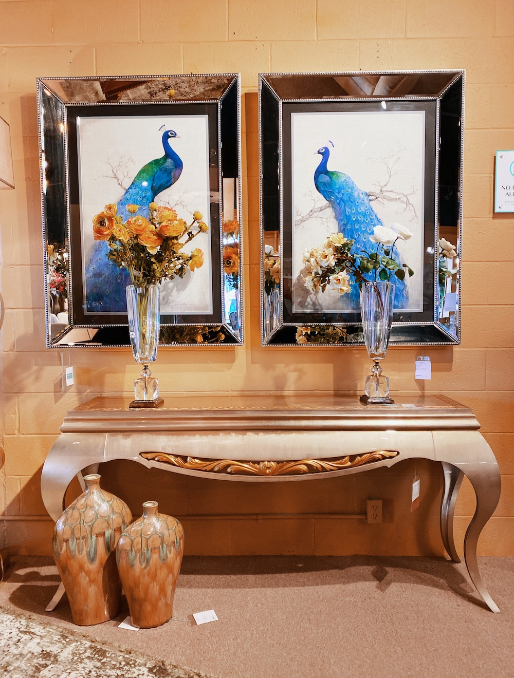 martin daniel interiors classic luxury furniture made in italy 7