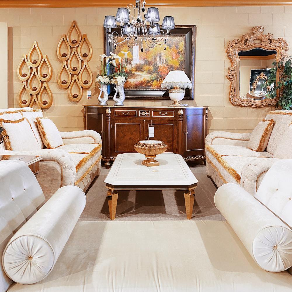 martin daniel interiors classic luxury furniture made in italy 9